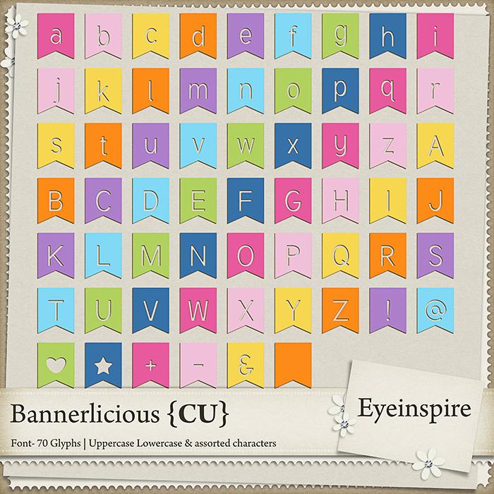 Bannerlicious 1