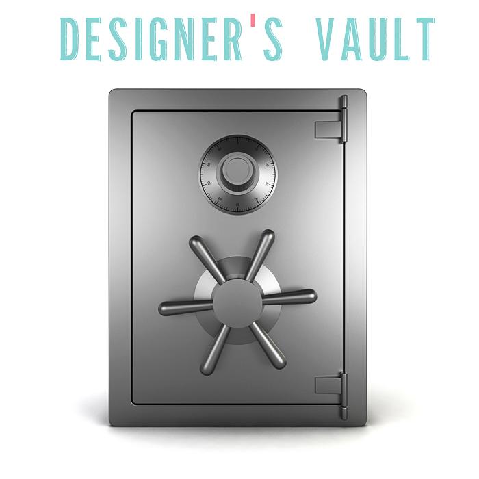 Designer's Vault