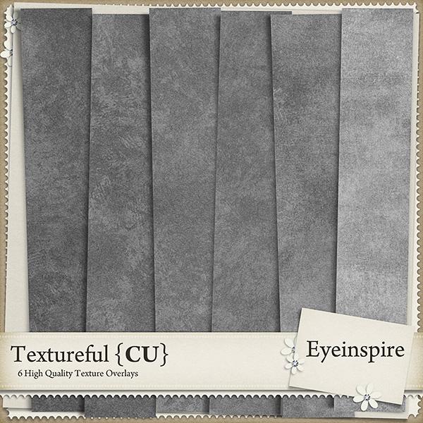 Textureful