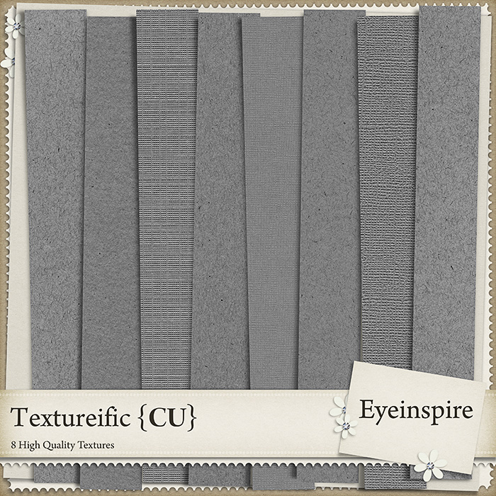 Textureific