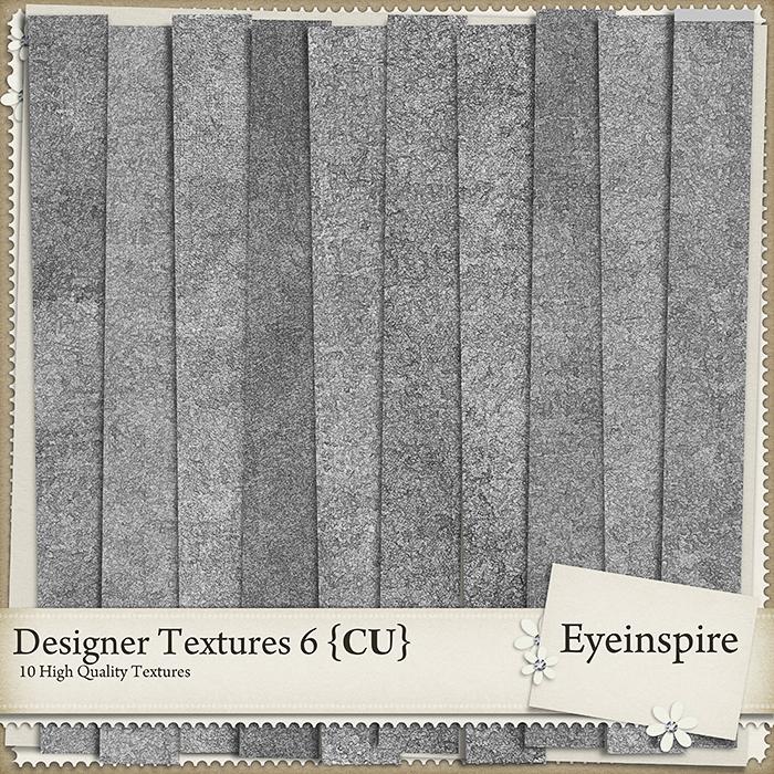Designer Textures 6