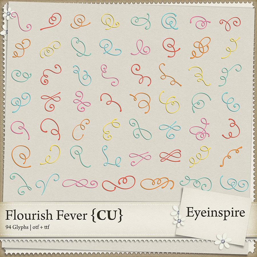 Flourish Fever