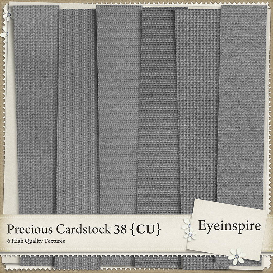 Cardstock Textures Commercial Use