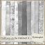 Halftones on the Halfshell 1