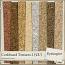 Corkboard Textures 2