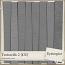 Textureific 2