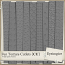 Fun Texture Cutlets