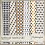 Spellbound Patterns 1