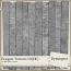 Designer Textures 10