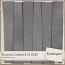 Precious Cardstock 10