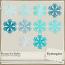 Frozen Ice Styles