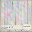 Pixie Wing Textures