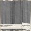 Paper Xpressions