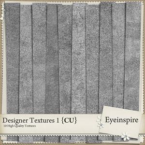 Designer Textures 1
