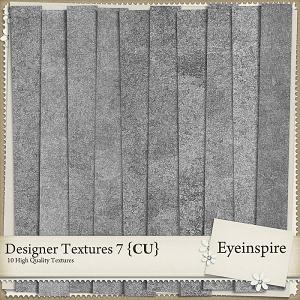 Designer Textures 7