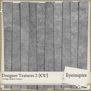 Designer Textures 2