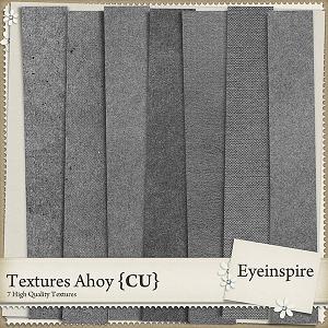 Textures Ahoy 1
