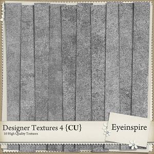Designer Textures 4