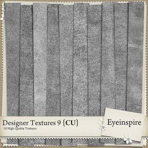 Designer Textures 9