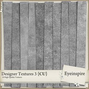 Designer Textures 3