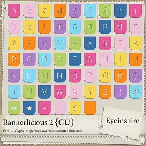 Bannerlicious 2