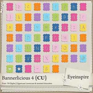 Bannerlicious 4