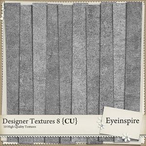 Designer Textures 8