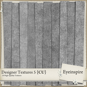 Designer Textures 5