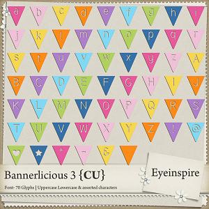Bannerlicious 3
