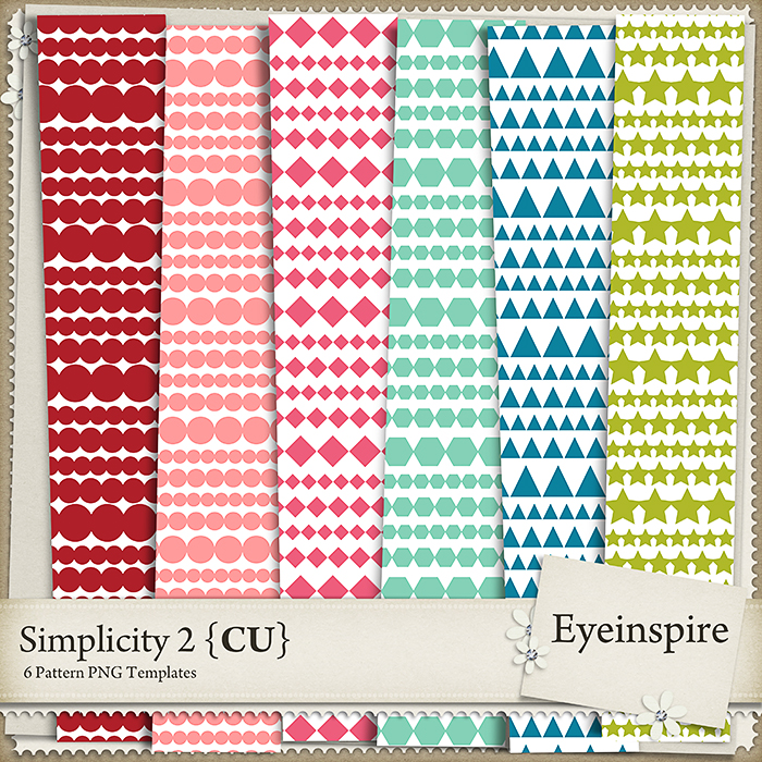 sugarhillco, SHCO, Blog Train, Patterns, digifree, Templates, CU, Commercial Use, Layered Patterns, Free, Freebie, beer, wine, happy new year, confetti, digital scrapbooking patterns, Digital Scrapbooking, digiscrap, scrapbooking, graphics, art, clipart, fonts, dingbats, eyeinspire freebie