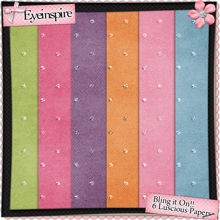 free download freebie shabby paper pack shabby pretty trendy digi scrapbooking papers colors feminine mini kit paper pack digital papers eyeinspire freebie
