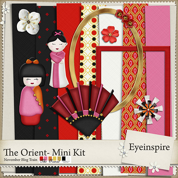 mini kit, scrapbooking kit, frames, freebie, november blog train, orient, japan, china, asia, flowers, kokeshi doll, gold, layouts, digiscrap, craft, quick page, holidays, photoshop layer styles, colorful, quirky, free sample, web design, eyeinspire, free, freebie, gift, photography, photo cards, digital scrapbooking, free download freebie shabby paper pack digifree craft crave shabby pretty trendy digi scrapbooking papers colors feminine mini kit paper pack digital papers eyeinspire freebie