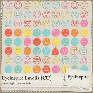 EyeinspireEmojisP1