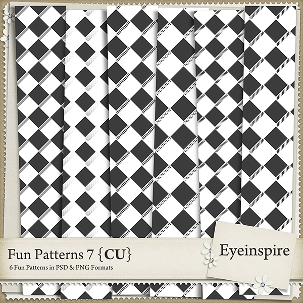 http://eyeinspire.com/wordpress/wp-content/uploads/2015/04/eyeinspire_funpatterns7P1.png