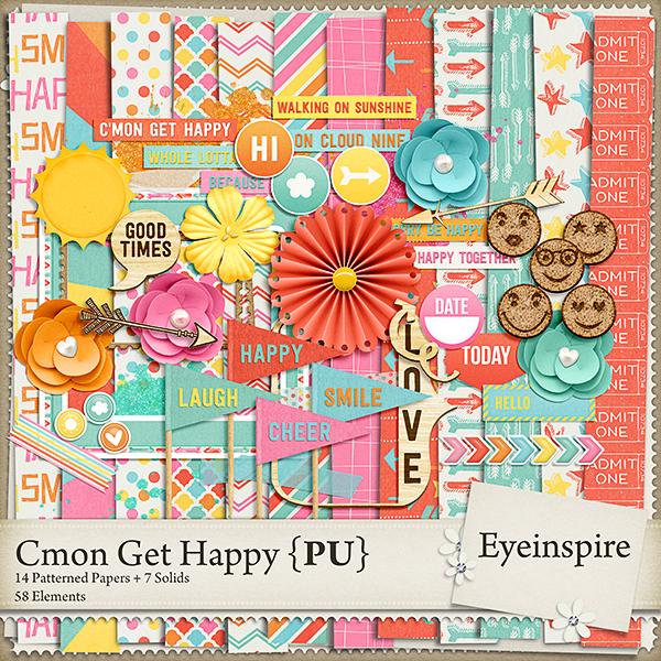 Eyeinspire_CmonHappyP