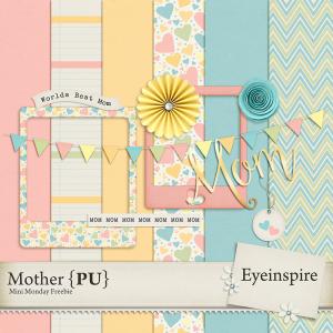 eyeinspire_motherfreebie