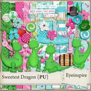 eyeinspire_sweetestdragonP1