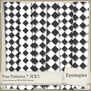 eyeinspire_funpatterns7P1