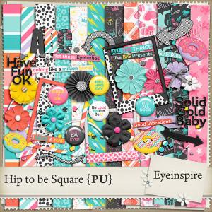 eyeinspire_hiptobe_P1