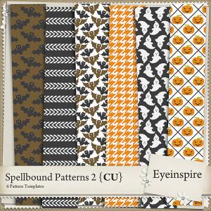 Eyeinspire_SpellboundPatterns2_P1