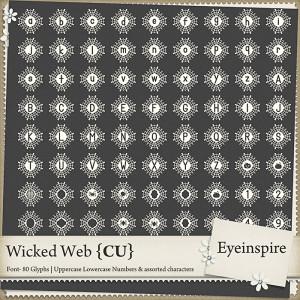 eyeinspire_wickedwebP1