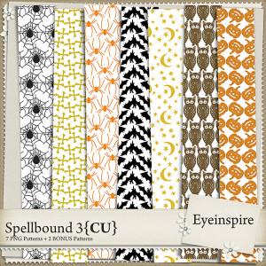 eyeinspire_spellbound3p1