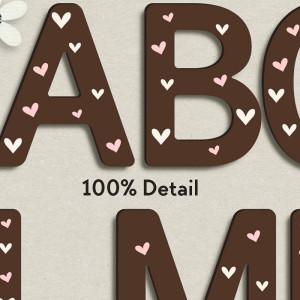 chocolate_valentine_alphaP2