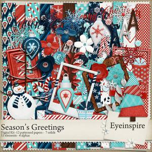 eyeinspire_seasonsgreetings_P1