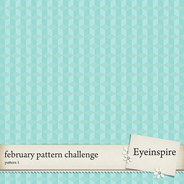 eyeinspire_patternchallenge1