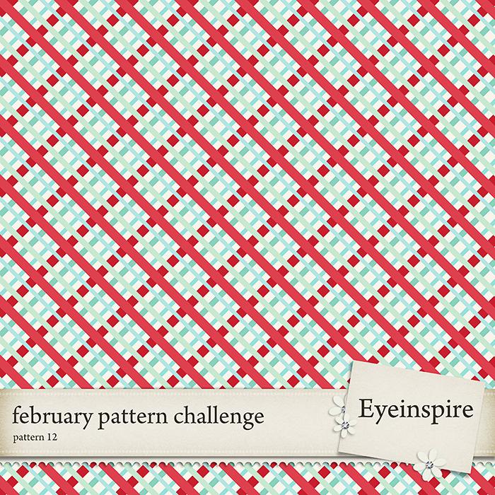 eyeinspire_patternchallenge12