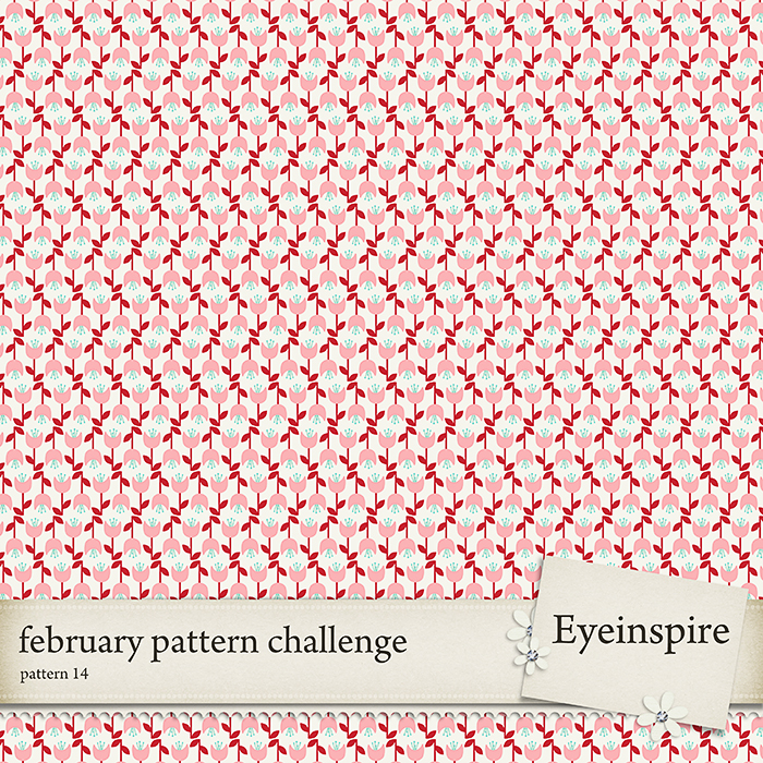 eyeinspire_patternchallenge14