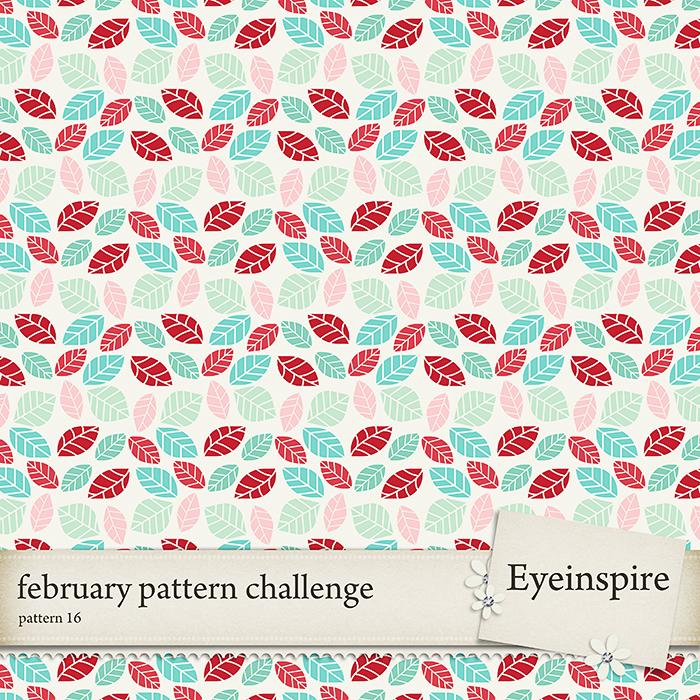 eyeinspire_patternchallenge16