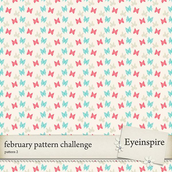 eyeinspire_patternchallenge2