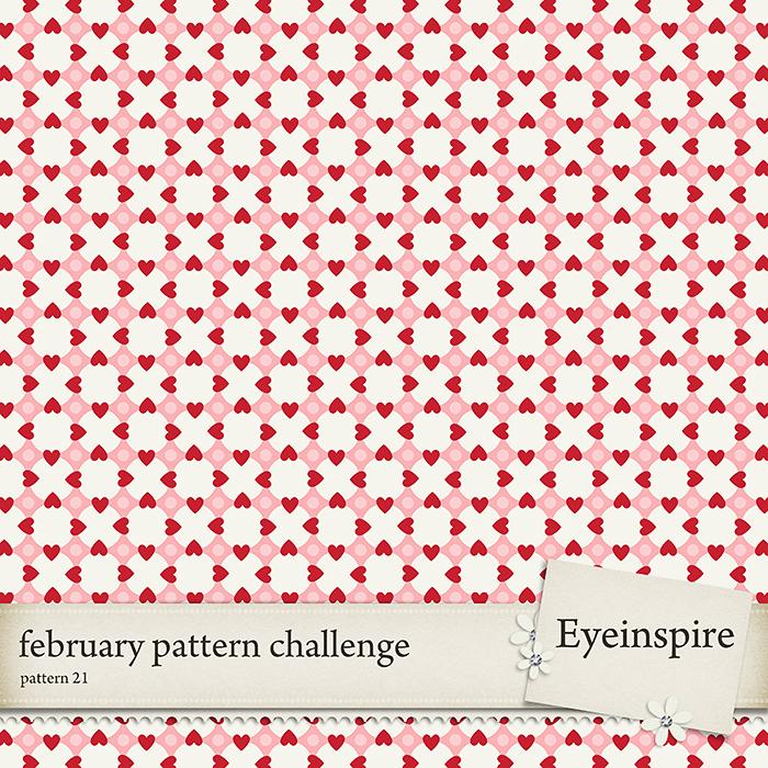 eyeinspire_patternchallenge21